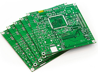 awa refiners news history of the printed circuit printed wiring board manufacturers printed wiring board wastewater